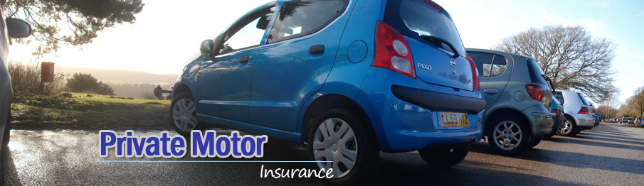 Academy Car Insurance Avonmouth